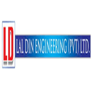 Lal Din Engineering